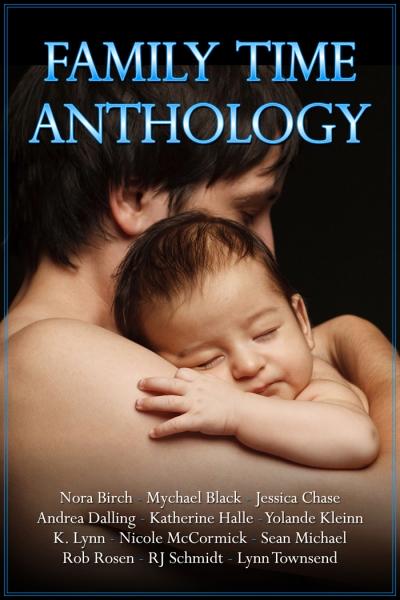 familytimeanthology 700 x 1050