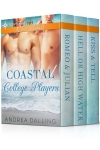 Coastal College Players Bundle Cover