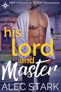 Lord and Master 500x750